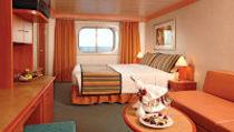 Costa Serena Oceanview
