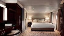 Regatta Suite