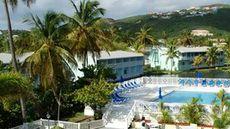 Royal St Kitts Hotel & Casino