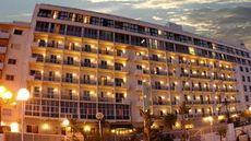 TOP Fortina Hotel Sliema