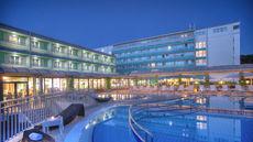 Pinija Hotel