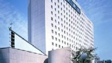 Ramada Osaka