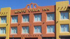 Monte Villa Inn