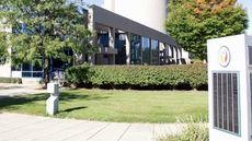 Radisson Hotel At The University