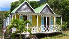 The Hermitage - A Plantation Inn