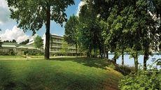 Hotel Mueggelsee
