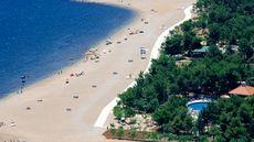 Amadria Park Hotel Jakov-Sibenik