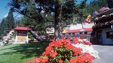 Alpen Motel