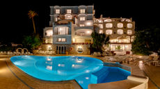 Mamela Hotel