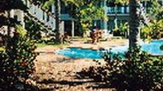 Mango House Resort