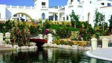 Park Regency Sharm El Sheikh