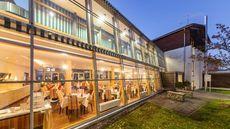 Novum Hotel Seidlhof Muenchen