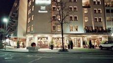 Hotel Trueffel