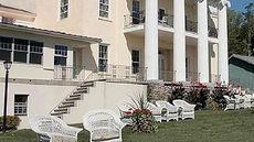 Esperanza Mansion & Inn