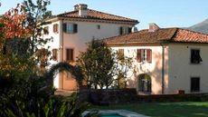 Hotel Albergo Villa Marta
