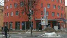 acomhotel Munich-Haar