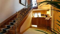 Hotel Villa des Fleurs & Spa