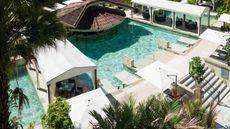 Royal Corin Thermal Water & Spa Resort