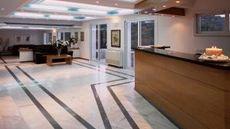 Cape Kanapitsa Hotel Suites