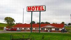Stanton Inn Motel