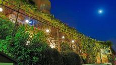 Beit Maimon Hotel