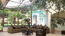 Amirey Hagalil Spa Hotel