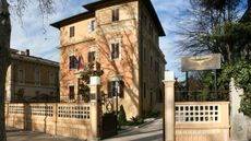 Villa dei Platani Boutique Hotel & Spa