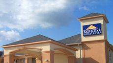 Executive Inn & Suites Jewett