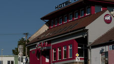 Hotel Air