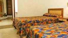 LH Suites Ixtapa Plaza