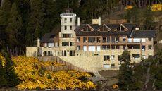El Faro Boutique Hotel & Spa by DON