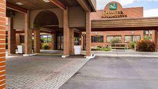 Quality Inn & Suites Altoona