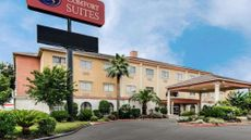 Comfort Suites Kingwood / Humble / IAH