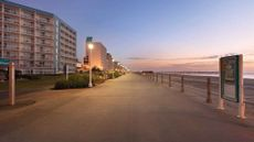 Surfbreak Oceanfront, an Ascend Hotel