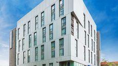 Travelodge Southwark Hotel