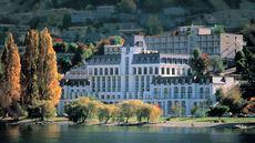 Rydges Lakeland Resort Queenstown