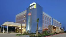Home2 Suites I-65 Government Blvd