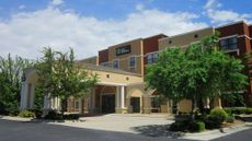 Extended Stay America Stes Fayettevill C