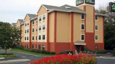 Extended Stay America Stes West Mifflin
