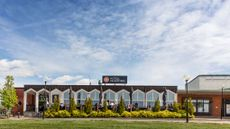 Falkoping, Sure Hotel Collection by BW