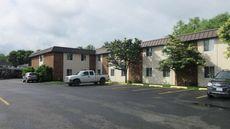Quality Inn & Suites Owego
