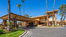 SureStay Plus by BW San Bernardino South
