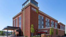 Home2 Suites New Albany/Columbus