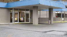 Motel 6 Chilhowie VA