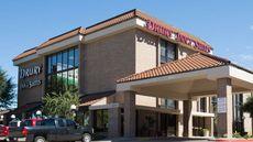 Drury Inn & Suites Austin North