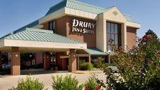 Drury Inn & Suites Joplin