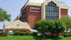 Drury Inn & Suites Atlanta Marietta