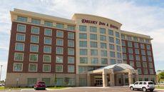 Drury Inn & Suites Grand Rapids