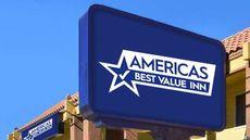 Americas Best Value Inn Wisconsin Dells