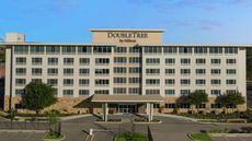 DoubleTree by Hilton San Antonio NW